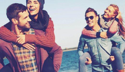 バイマやブログで感じる努力できる事が幸せな2つの理由