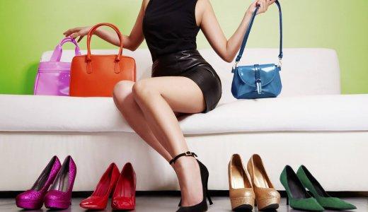 バイマの出品数量や購入期限の設定方法の解説