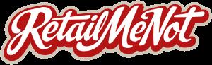 retailmenot-logo-1